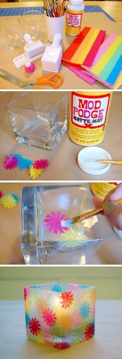 do-it-yourself-craft-ideas-dumpaday-2