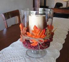 fall_ideas_for_thanksgiving_decorating_fall_leaves_and_candles_decorating_with_fall_leaves_