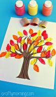 Copac de toamna 2