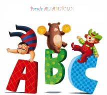 Parada alfabetului