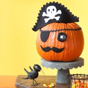 pumpkin-pirate-0914_400x400_75