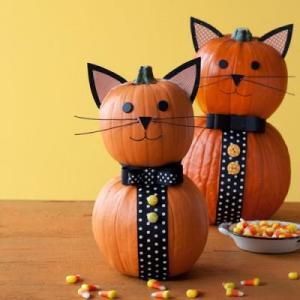 pumpkin-tuxedocats-0914_400x400_79